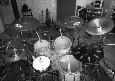 Drums-1024x769