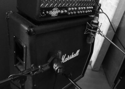 Marshall-1-769x1024