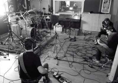 Recording2-1024x573