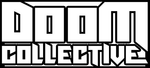 Logo-DoomCollective